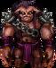 Berserker troll.png