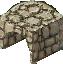 Rough brick arc.png