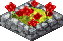 Red flowers garden.png