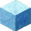 Ice wall.png