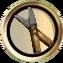 Symbol cut.png
