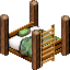 Wooden dormitory bed.png