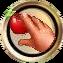 Symbol harvest.png
