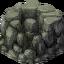 Terrain stone.png