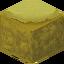 Terrain sand.png