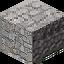 Stone bricks wall1.png