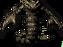 Black snakecrab.png