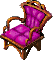 Purple throne.png