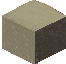 Stone wall3.png