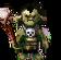 Goblin leader.png