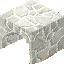 White flag block arc.png