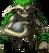 Stone troll.png