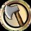 Symbol chop.png