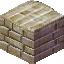 Stone bricks wall3.png