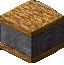 Wood coverd stone.png