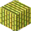 Bamboo wall.png