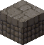 Rounded Dark Block.png