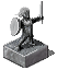 Stone statue.png