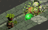 Exploding Sprout.png
