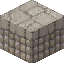 Rounded Gray Block.png