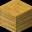 Light wood block.png