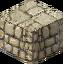 Diagonal brick block.png