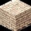 Stone bricks wall2.png