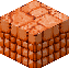 Rounded clay block.png