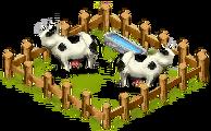 Cow farm.png