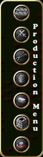 Production menu panel.png