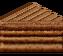 Diagonal Log Wall.png