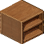 Wooden cupboard.png