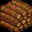 Log wall2.png