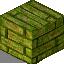 Wooden moss block.png