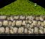 Diagonal grass block.png