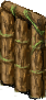 Log door.png