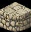 Round Brick Block.png