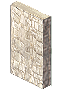 Sand wall.png