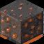 Terrain copper.png