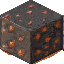 Terrain copper.png