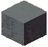 Stone wall2.png