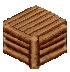 Log wall3.png