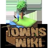 Towns Wiki