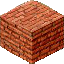 Clay wall.png