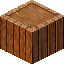Wooden wall2.png