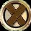 Symbol cancel.png