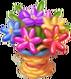 Balloon Bouquet.png