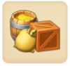 Final Sale Icon.png