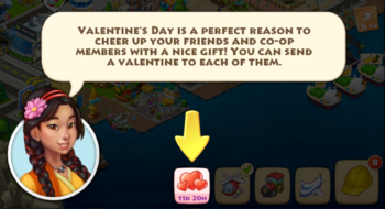 Valentine's Day 2017 Info.png