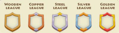 Co-op League Frames.png